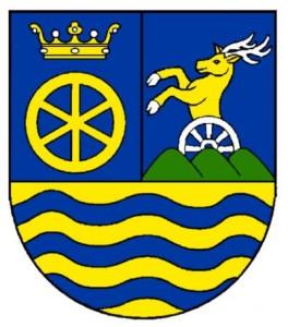 logo-ttsk