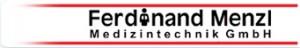 menzl_logo